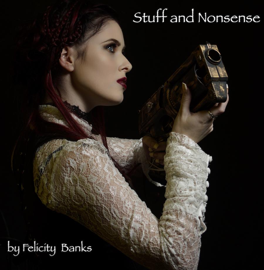 StuffandNonsense.COVER2.png